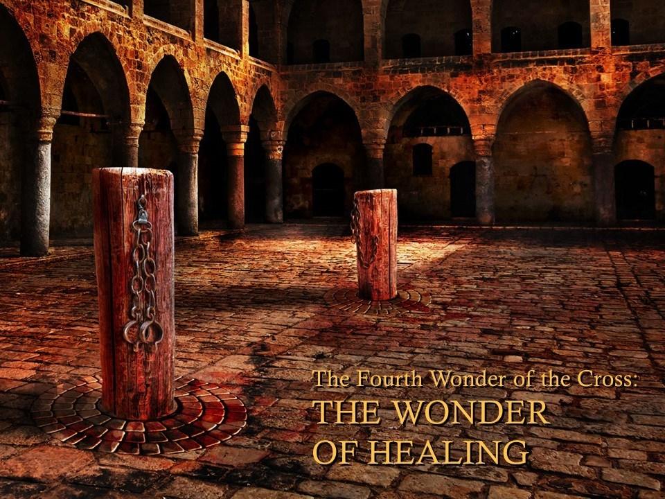 4e-wonder-of-the-cross