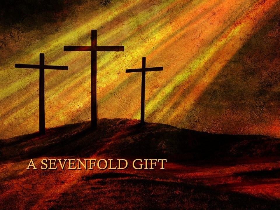 Het-geschenk
