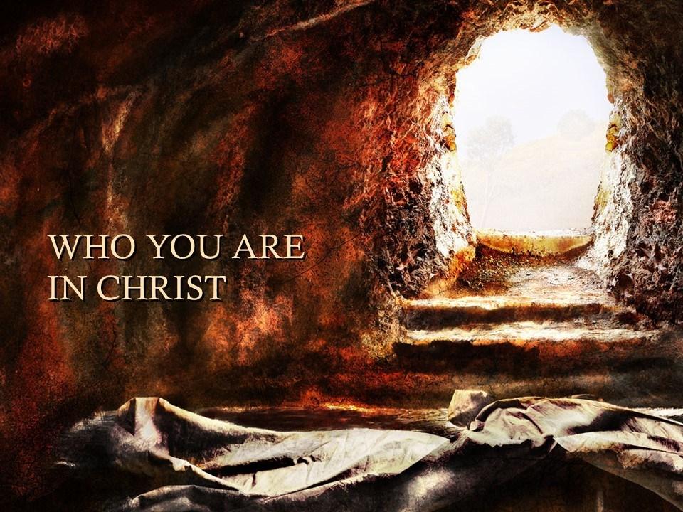 Wie-je-bent-in-Christus-