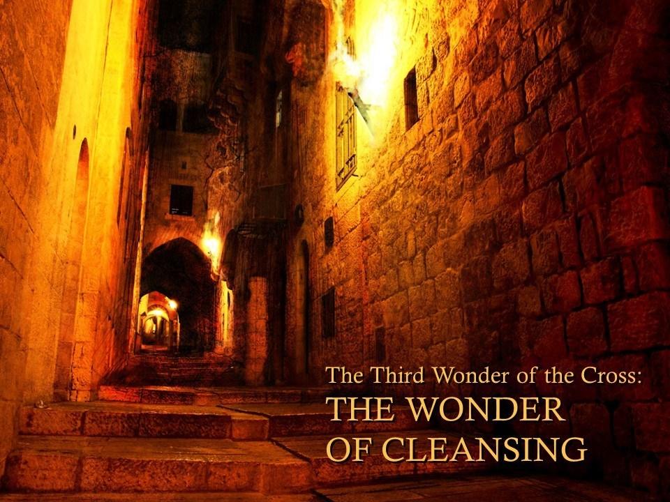 3e-wonder-of-the-cross